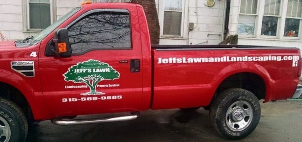 jeffs-lawn-landscaping-syracuse-central-square-ny