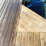 Deck-Cleaning-Syracuse