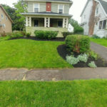 Landscape-Cleanup-and-Mulch-Syracuse